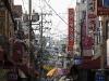dense-urbanity