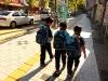 korean_schoolkids