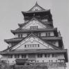 Tokyo Story still 28