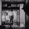Tokyo Story still 31