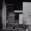 Tokyo Story still 34