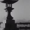 Tokyo Story still 38