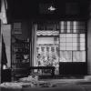 Tokyo Story still 48