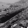 Tokyo Story still 51