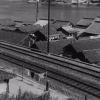 Tokyo Story still 52