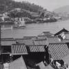 Tokyo Story still 53