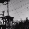 Tokyo Story still 6