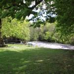 Photowander: Owenriff Waterfall after Rain