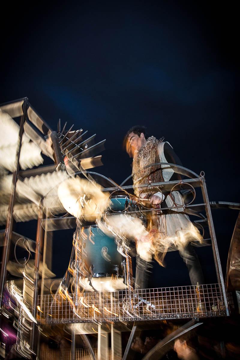 macnas galway parade 2015