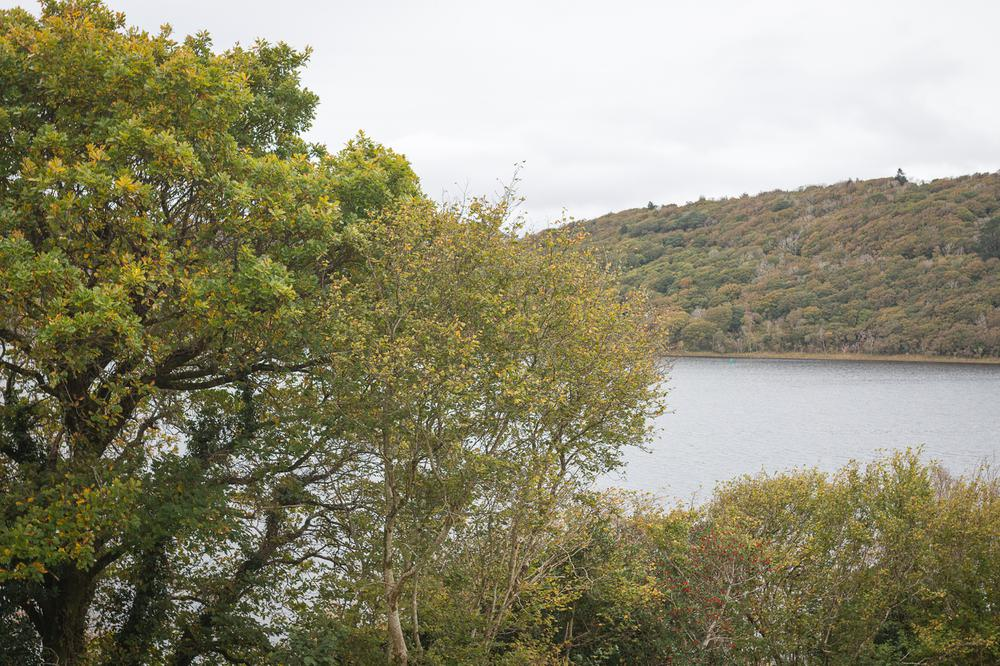 Western Way, galway, oughterard, lough corrib, october, autumn, connemara, ireland photos, Donal Kelly photography