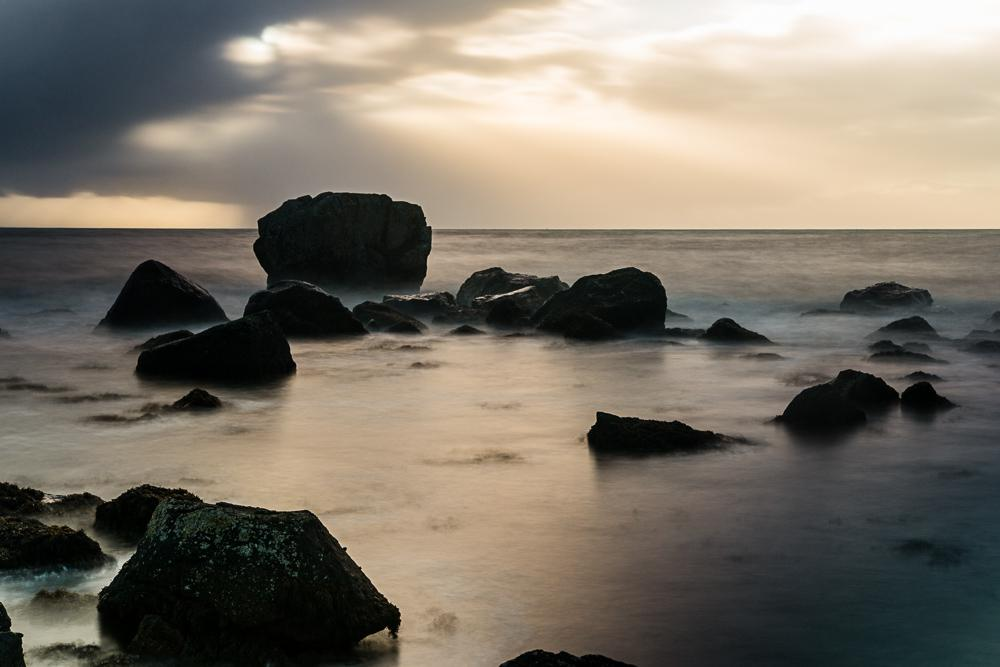 Atlantic photos, Furbo, Connemara, Galway, Ireland, Donal Kelly Photography