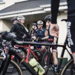 Photos: Galway Bay Cycling Paul Giblin Championship Race 2018