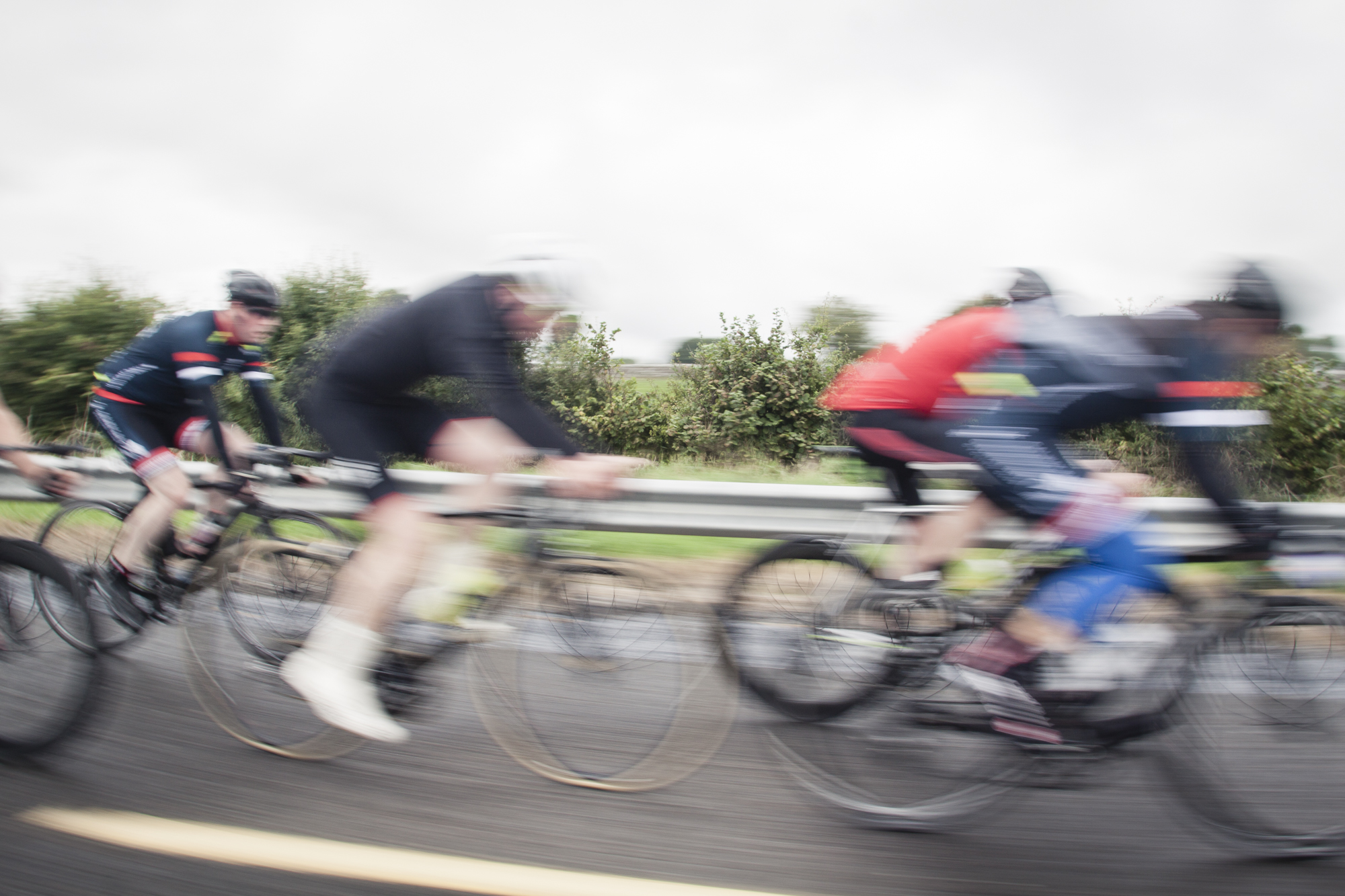 Galway Bay Paul Giblin Championship race 2018, cyling photography, donal kelly